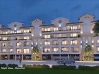 Joy Homes - Sector 85, Mohali