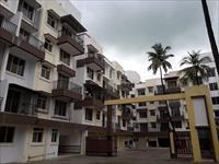 3 Bedroom Flat for sale in P.Majumder Road area, Kolkata