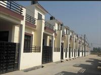 2 Bedroom House for sale in VJ Dh2 City, Kursi Road area, Lucknow
