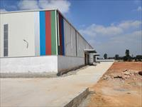 Warehouse / Godown for rent in Budigere Cross, Bangalore