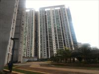 3 Bedroom Flat for sale in Mahindra Splendour Homes, Bhandup West, Mumbai