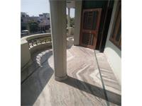 2 Bedroom Independent House for rent in Himmat Nagar, Jaipur
