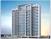 2 Bedroom Flat for rent in Galaxy Orion, Kharghar, Navi Mumbai