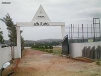 3 Bedroom House for sale in Eco Vista, Kelamangalam, Krishnagiri
