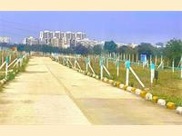 Residential Plot / Land for sale in Wakad, Pune