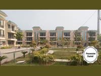 3 Bedroom Apartment / Flat for sale in Sector 14, Bahadurgarh