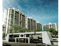 3 Bedroom Flat for sale in Panchshil One North, Hadapsar, Pune