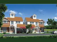 4 Bedroom House for sale in Prestige Augusta Golf Village, Horamavu, Bangalore