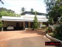 Agricultural Plot / Land for sale in Puthuppally, Kottayam