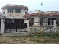2 Bedroom House for rent in Sector Omicron, Greater Noida