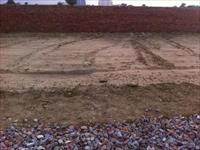 Land for sale in Dev Bhoomi Phase -II, Sector 70, Faridabad