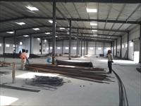 Ready to move Warehouse in Wadi, Nagpur