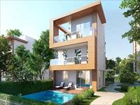 6 Bedroom House for sale in Sun Twilight Villas, Alpha Circle, Greater Noida