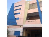 2 Bedroom Independent House for rent in Uppal, Hyderabad