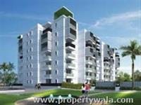 3 Bedroom Flat for sale in Green City Eutopia, BTM Layout Stage 2, Bangalore