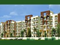 2 Bedroom Flat for sale in Vijaya Sri Elixir, Whitefield, Bangalore