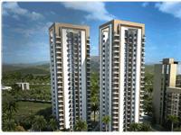 3 Bedroom Flat for sale in Adani M2K Oyster Grande, Sector-102, Gurgaon