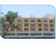 2 Bedroom Flat for sale in Ashoka Enclave, Frazer Town, Bangalore