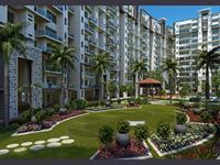 2 Bedroom Flat for sale in Manglam's Ananda, New Sanganer Road area, Jaipur