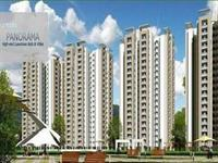 2 Bedroom Flat for sale in Ajnara Panorama F1, Yamuna Expressway, Greater Noida