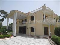 5 Bedroom Farm House for sale in West End, New Delhi
