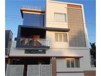 3 Bedroom House for sale in Bommasandra Industrial Area, Bangalore