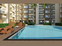 2 Bedroom Apartment / Flat for sale in Sector 56A, Faridabad