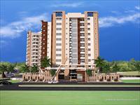 Land for sale in Shapearth Raaga, Shivpur, Varanasi