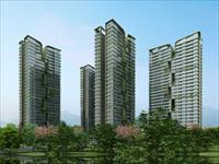 2 Bedroom Flat for sale in Tata Housing Serein, Thane West, Thane