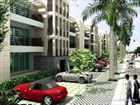 3 Bedroom Flat for sale in Puri VIP Floors, Sector 81, Faridabad