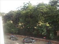 Residential Plot / Land for sale in Pratap Nagar, Jaipur