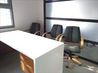 Office Space for sale in S G Highway, Ahmedabad