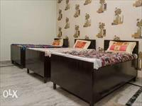 4 Bedroom House for rent in East Of Kailash, New Delhi