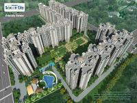 2 Bedroom Flat for sale in Amrapali Princely Estate, Sector 76, Noida