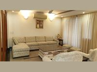 7 Bedroom Flat for rent in Jaypee Greens, Jaypee Greens Sports City, Greater Noida