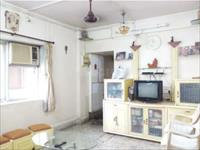 2 Bedroom Apartment / Flat for sale in Malad West, Mumbai