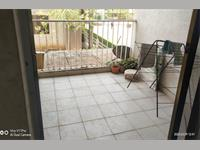 3 Bedroom Apartment / Flat for rent in Dhanorie, Pune