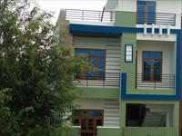 4 Bedroom Independent House for sale in Gomti Nagar Extn, Lucknow