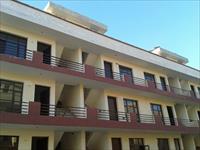 2 Bedroom Flat for sale in Mount Kailash Apartments, Ambala Highway, Zirakpur