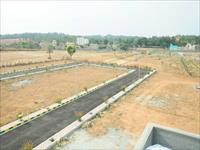 Land for sale in Max Concorde Sri Sri Tapovan, Kaggalipura, Bangalore