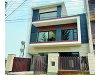2 Bedroom Independent House for sale in Sector 79, Mohali