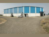 Warehouse / Godown for sale in Waddhamna, Nagpur