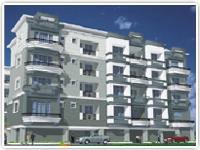 2 Bedroom Flat for sale in Green Paradise, Rajiv Gandhi Nagar, Coimbatore
