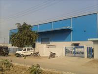 Industrial Plot / Land for sale in Phase 2, Noida