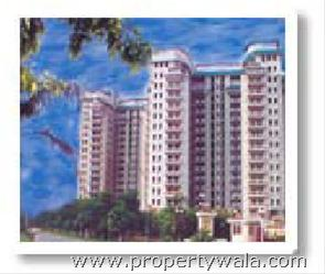 Ansal Celebrity Homes in Palam Vihar, Gurgaon | Find Price ...
