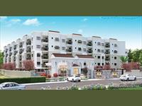 2 Bedroom Flat for sale in Sowparnika Flamenco, Sarjapur Road area, Bangalore