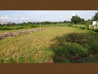 Residential Plot / Land for sale in Darumbre, Pune