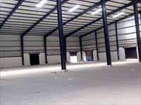 Industrial Building for rent in Ecotech XII, Greater Noida