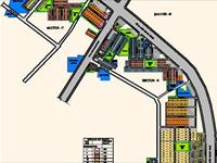 Residential Plot / Land for sale in Sector-7, Rewari