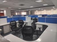 Office Space for rent in Singasandra, Bangalore